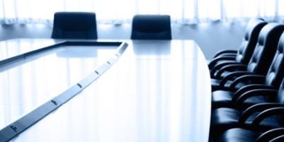 The Foursquare Malaysia Board of Directors
