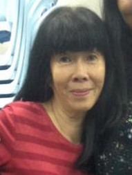 Connie Phua